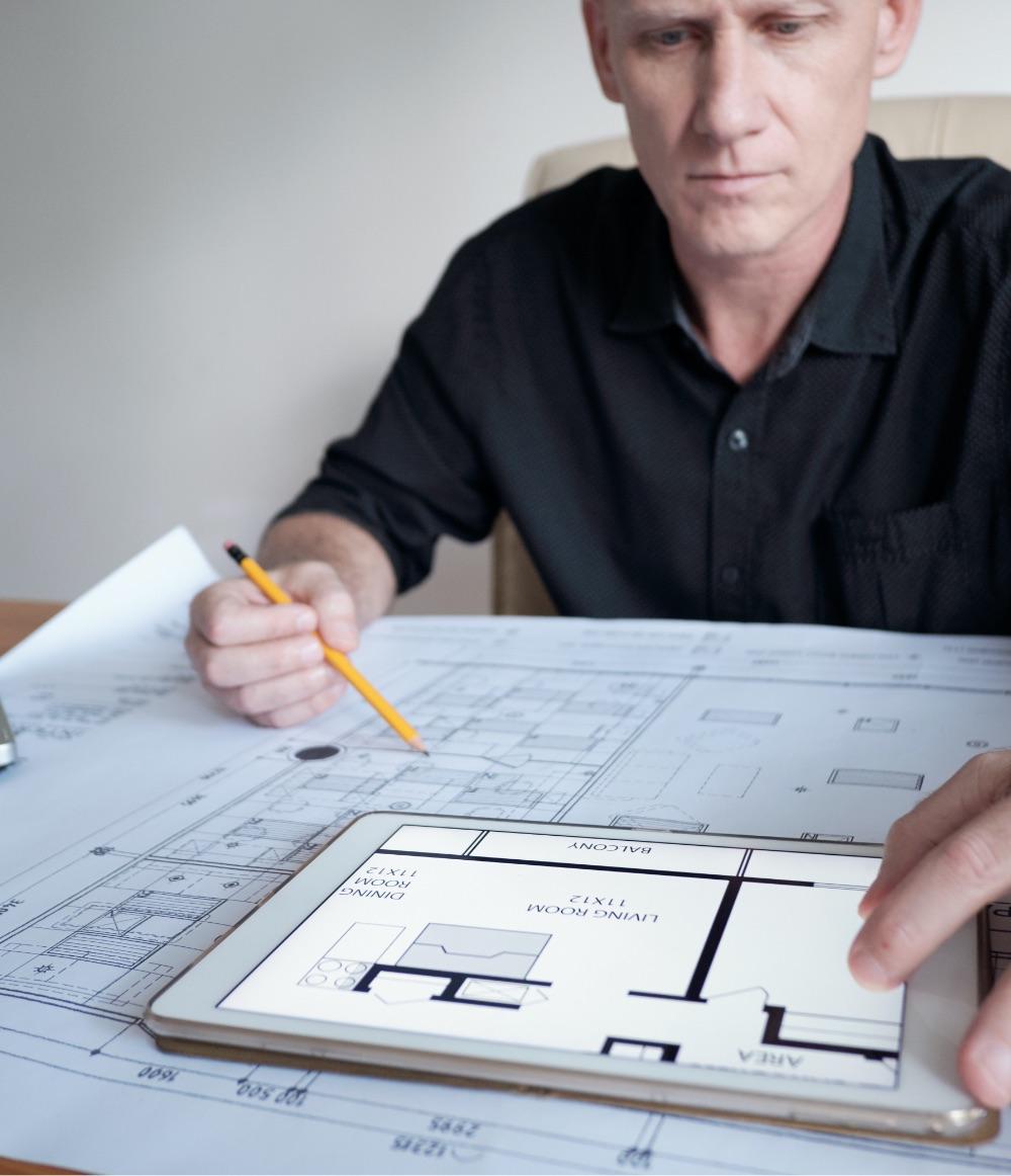 Construction Design and Management