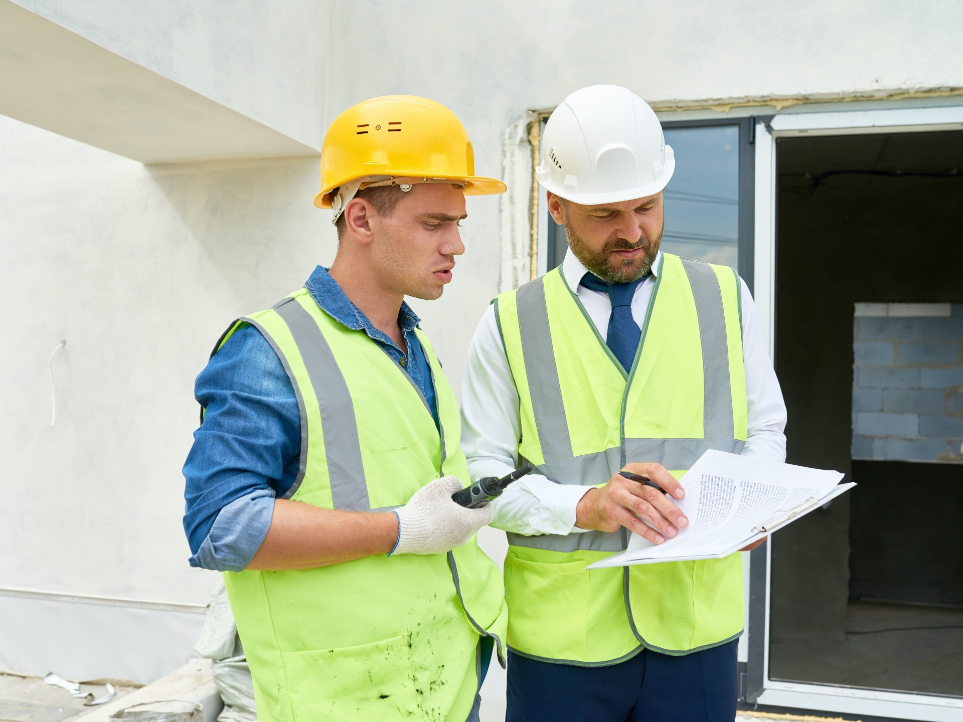 Health and Safety Training Courses in the Midlands