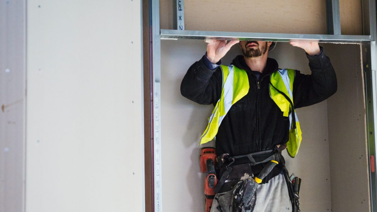 Confined Spaces Awareness and Risk Assessment