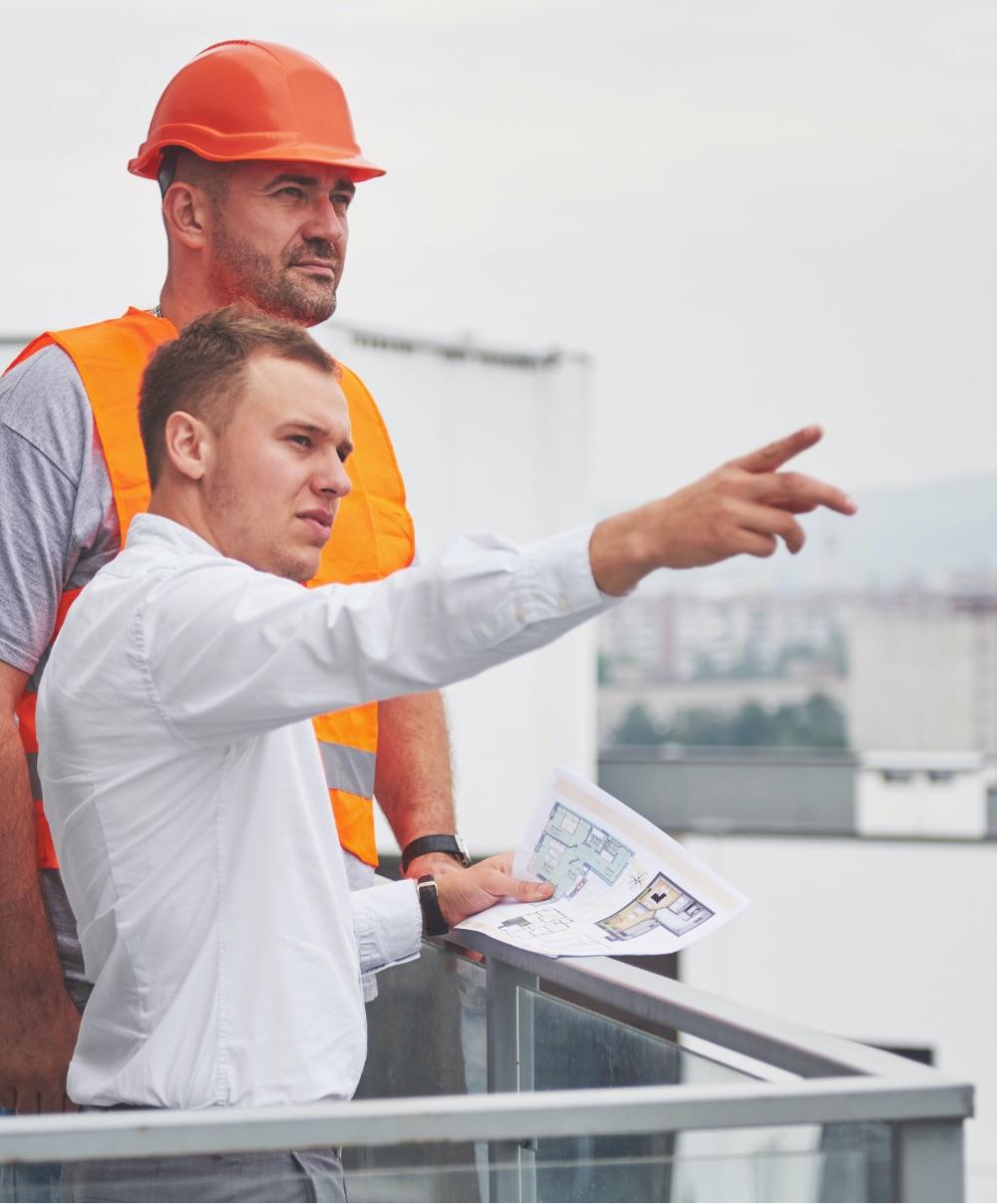 ProRisk Safety Management Limited