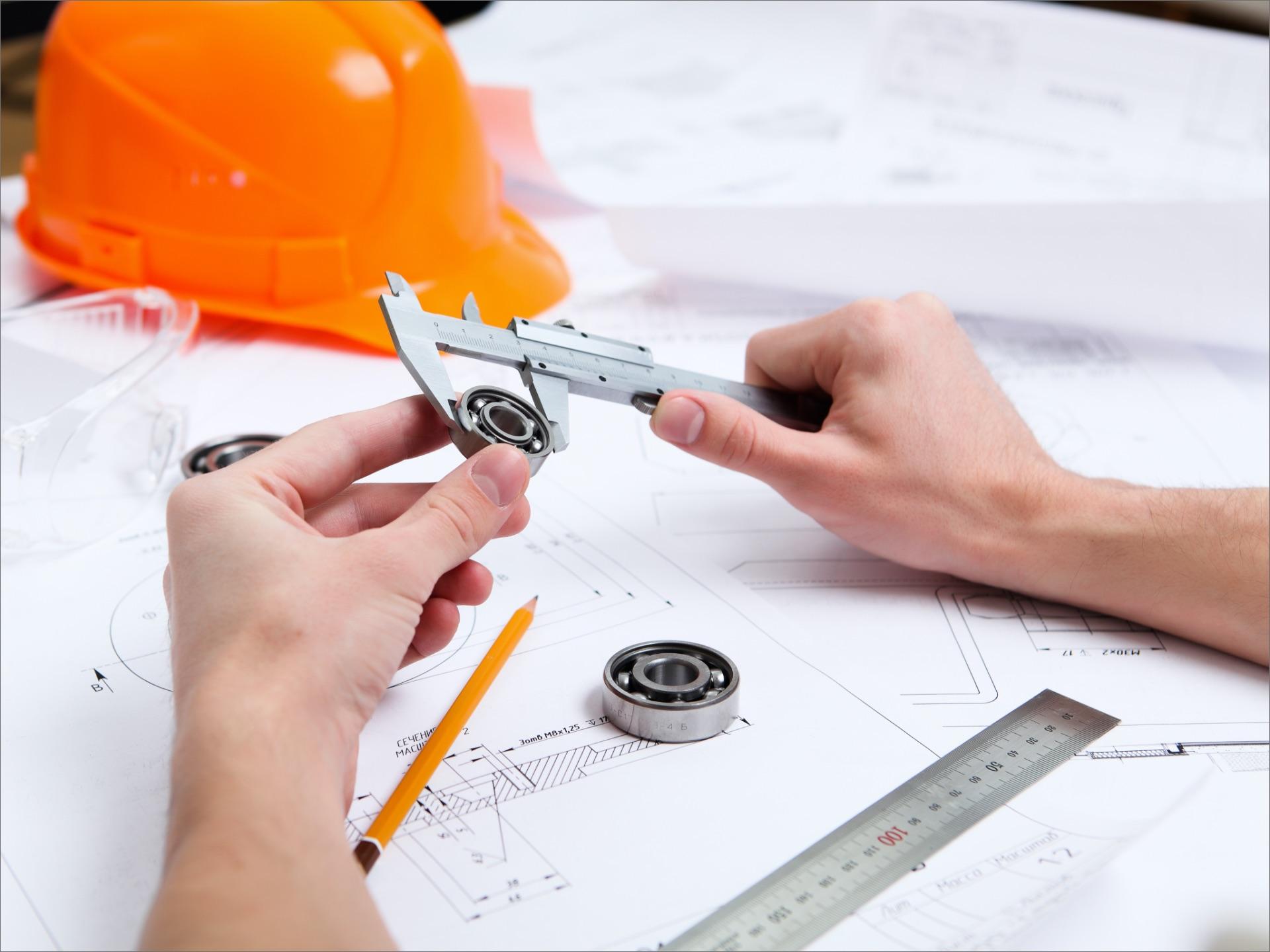 CDM Awareness - ProRisk Safety Management Limited