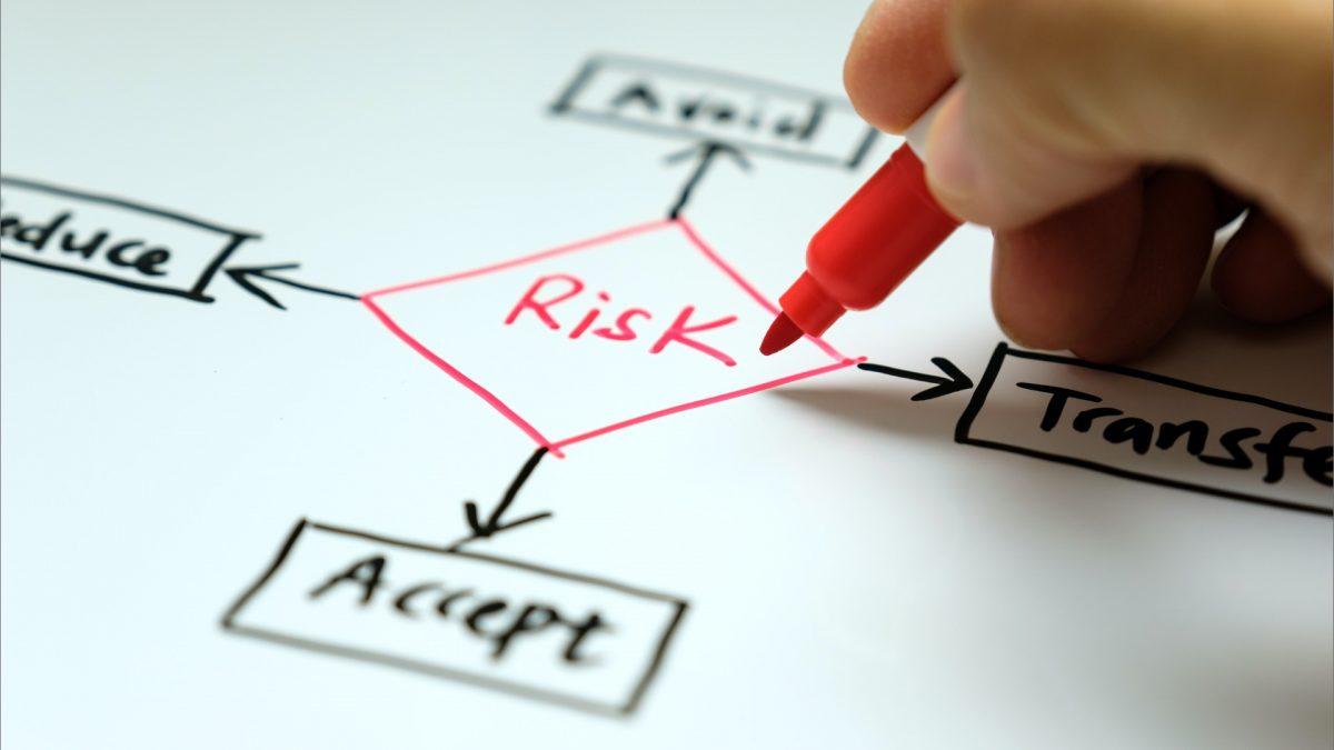 Risk Assessment - ProRisk Safety Management Limited