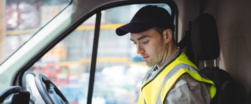 Providing Health and Safety in a Gig Economy